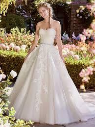wedding dresses manchester 34 best manchester ingram images on wedding