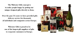 corporate business gifts to denmark send gifts in europe