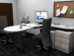 office desk awesome computer desks for standing computer desk in