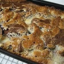 coconut cake from a mix recipes allrecipes com