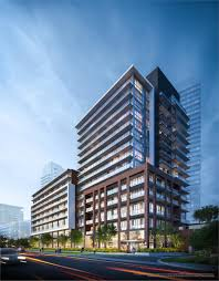 luxury 1 bedroom apartments charlotte nc maverick toronto new construction houses condos and townhomes