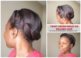 simple hairstyles for relaxed hair 114 best hair styles for relaxed hair images on pinterest