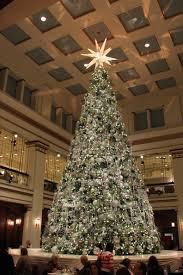 stunning decoration christmas tree macy s chicago marshall fields