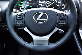 buy lexus canada 2017 lexus nx 300h executive road test carcostcanada