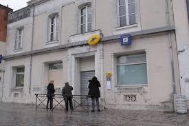 bureau de poste ouvert la nuit actualisé le bureau de poste de la ferté bernard cambriolé cette