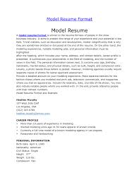 resume examples for job controls electrician cover letter invoice