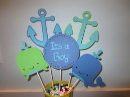whale baby shower ideas whale baby shower decorations image whale ba shower ideas home