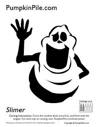 140 Best Halloween Costume Ideas U003c3 Images On Pinterest by Ghostbuster Pumpkin Carving Template Corpedo Com