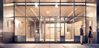 luxurious apartments u2013 deluxe nyc apartments directory