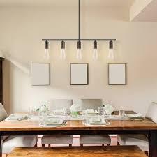 pendant kitchen lights kitchen island kitchen island lighting