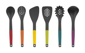 enbrite lift utensils