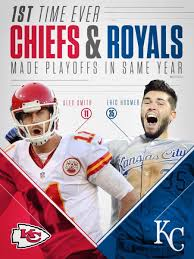 halloween kansas city 2015 chiefs and royals 2016 chiefs pinterest royals kansas
