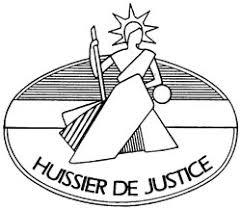 chambre nationale des huissiers de justice resultat examen huissier de justice fiche métier huissier de justice