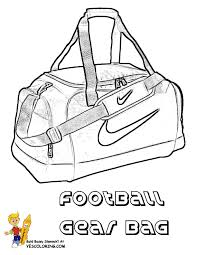 football stadium coloring pages sketch coloring page coloring home