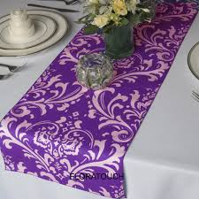 and purple wedding reference for wedding decoration