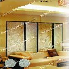 Decorative Glass Wall Panels Decorative Glass Panels For Walls Home Design Judea Us