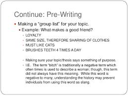definition 20 essay 1