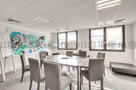 location bureaux boulogne billancourt bureaux à louer 110 avenue victor hugo 92100 boulogne billancourt