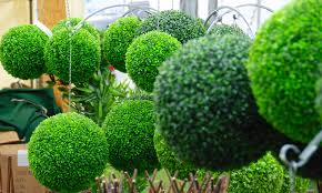 lovely eco friendly garden ideas for home interior design concept