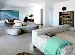 Modern Beach Decor Beach House Interior Decorating Wonderful 20 Interior Decor One Of