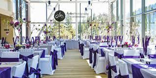 reno wedding venues winters creek lodge weddings get prices for wedding venues in nv