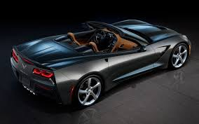las vegas car hire corvette rent a chevrolet corvette stingray in chicago car rental