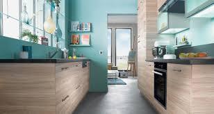 amenagement de cuisine equipee aménagement cuisine en longueur lovely cuisine equipee en longueur