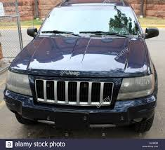 police jeep grand cherokee grand cherokee stock photos u0026 grand cherokee stock images alamy