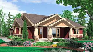 large front porch house plans front porch house plans southern raised carsontheauctions