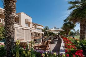 the phoenician a luxury collection resort scottsdale 6000 east
