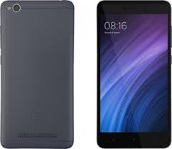 Redmi 4a Xiaomi Redmi 4a 16gb Grey купить смартфон Xiaomi Redmi 4a 16gb
