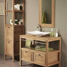 magasin cuisine et salle de bain magasin salle de bain la rochelle fresh meuble cuisine dans salle