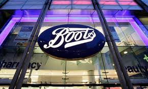 boots uk boots uk simon quits business the guardian