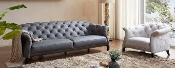 Modern Sofas Houston Modern Contemporary Furniture Stores In Houston