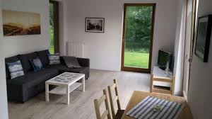 modern 1 bedroom apartments modern 1 bedroom apartment with garden in great location flat