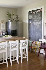 chalkboard in kitchen ideas chalkboard in kitchen kitchen design