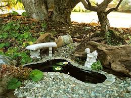 Landscaping Ideas Around Trees Ideas For Landscaping Around Trees