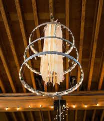 Rustic Wedding Chandelier Ideas For A Rustic Themed Wedding Stellar Lense Wedding Videography