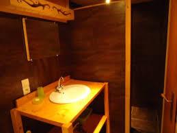 chambre d hote rousset l eterlou chambres d hote chambre d hôtes 82 allée de poirier