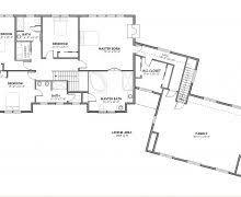 housing blueprints housing blueprints housing blueprints floor plans best 25 4000 sq