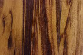 Lowes Hardwood Floors In W Prefinished Bamboo Locking Hardwood Flooring Spice At Lowes