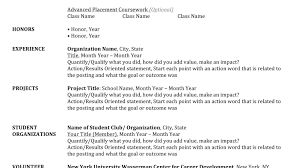 Resume Qualities Shocking Resume Help Samples Tags Get Help With Resume Free