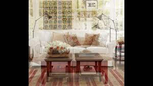 Pottery Barn Living Rooms by 726 Best Pottery Barn Living Family Rooms Images On Pinterest