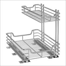 Pull Out Kitchen Cabinet Shelves by Kitchen Kitchen Cabinet Slides Kitchen Cabinet Organization