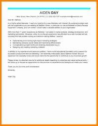 spa manager cover letter hairdresser job description for resume 2