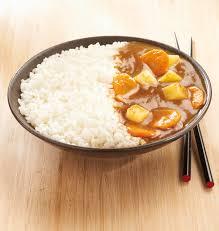 cuisine traditionnelle japonaise plats japonais découvrez la cuisine japonaise avec tanoshi