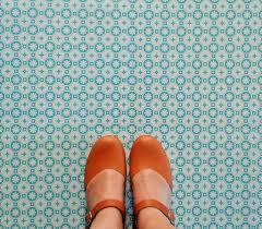 bali vinyl floor tiles