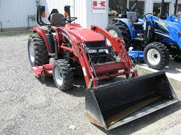 case ih dx29 tractor what to look for when buying case ih dx