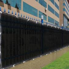plain ideas privacy fence mesh beauteous privacy screen fence mesh