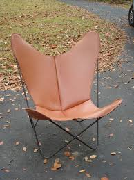 Vintage Butterfly Chair Themodern60 All About Mid Century Modern Furniture
